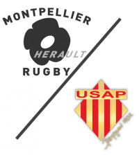 MHRC-vs-USAP