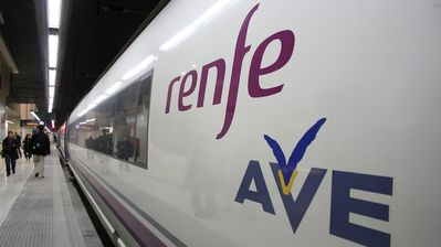 tren-AVE-lestacio-Sants_ARAIMA20130102_0066_13