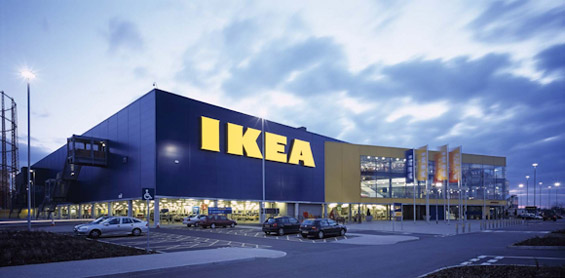 IKEA_565
