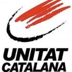 Logo_Unitat_Catalana