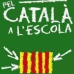català a l'escola